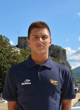 Ilija Radović
