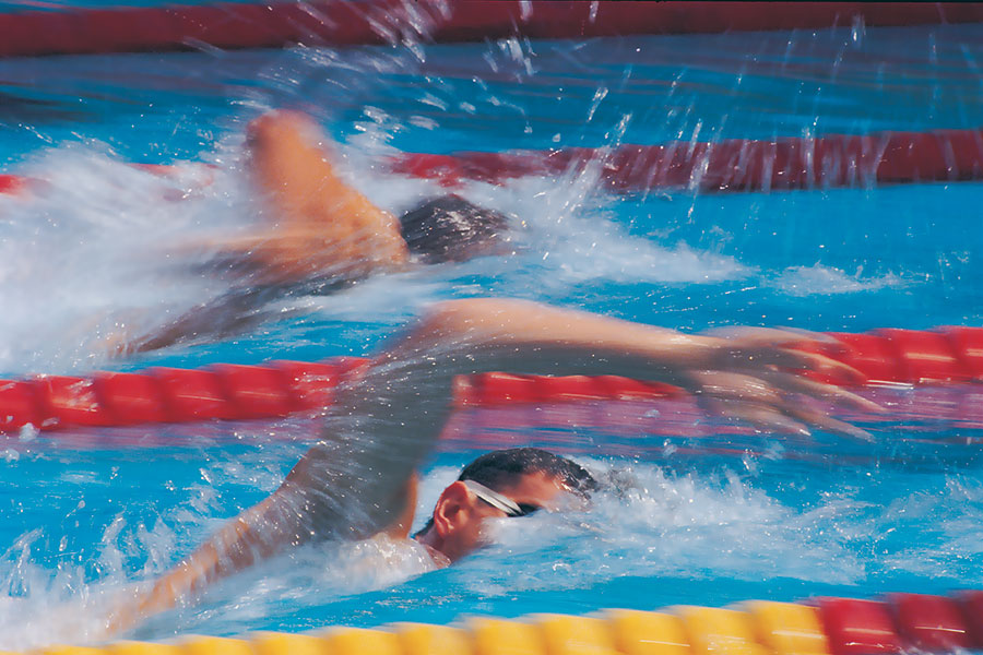 pvk_jadran_plivanje_141215