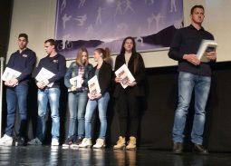 pvk_jadran_novosti_150310