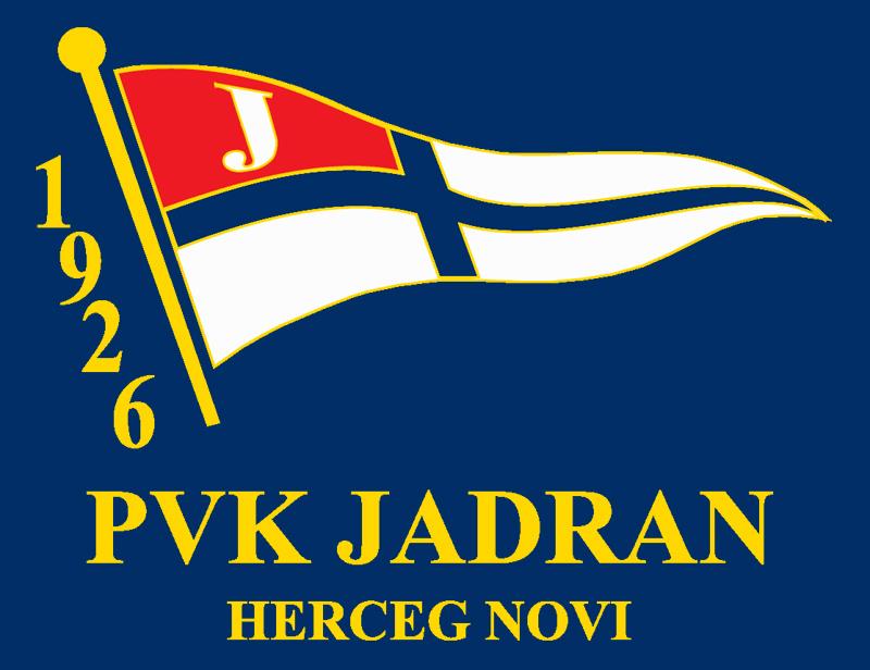 jadran_logo