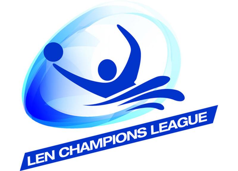 len_liga_sampiona_logo