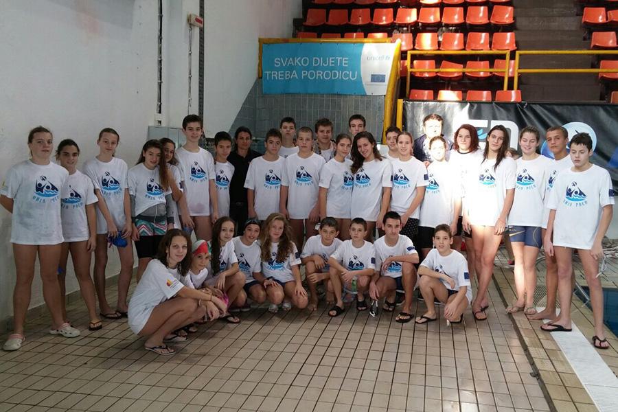 pvk_jadran_plivanje_151220