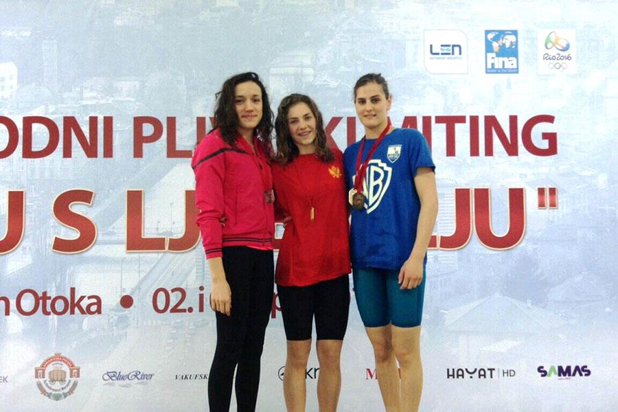 pvk_jadran_plivanje_160402