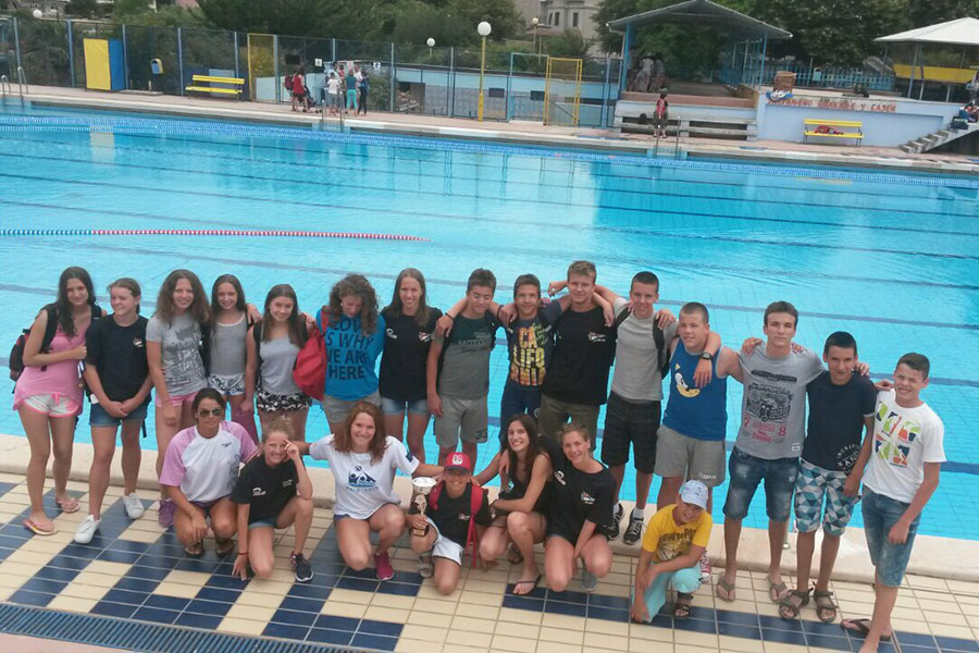 pvk_jadran_plivanje_160620