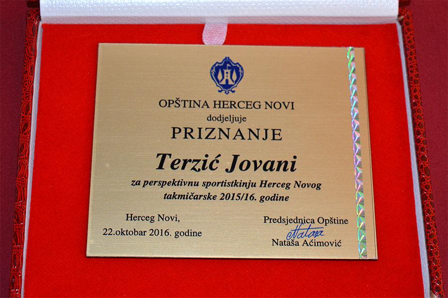 jadran-carine-novosti-161022-1