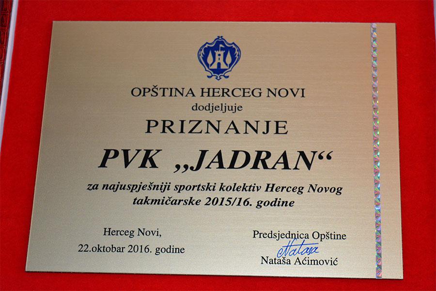 jadran-carine-novosti-161022-2