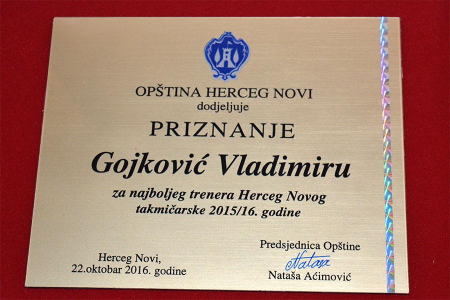 jadran-carine-novosti-161022-3