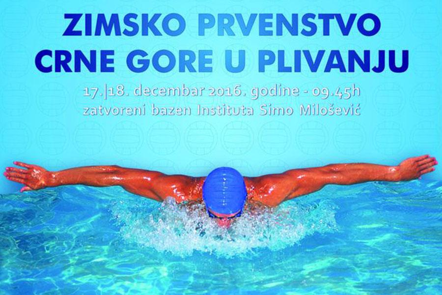 jadran-carine-plivanje-novosti-20161212