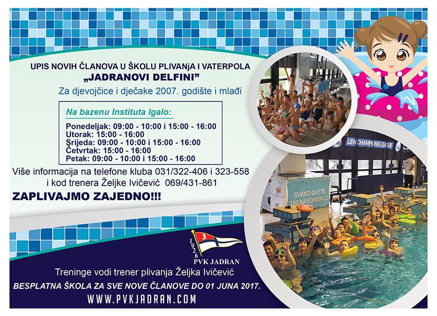 jadran-carine-skola-plivanja-2017