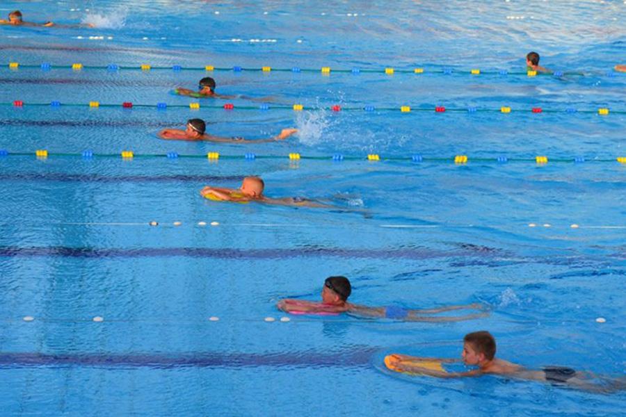 jadran-carine-plivanje-170703-2