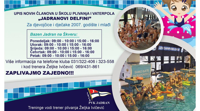 skola_plivanja_3_facebook
