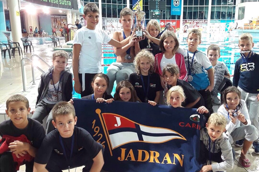 jadran-carine-plivanje-171002