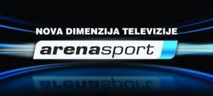 jadran-carine-arena-sport