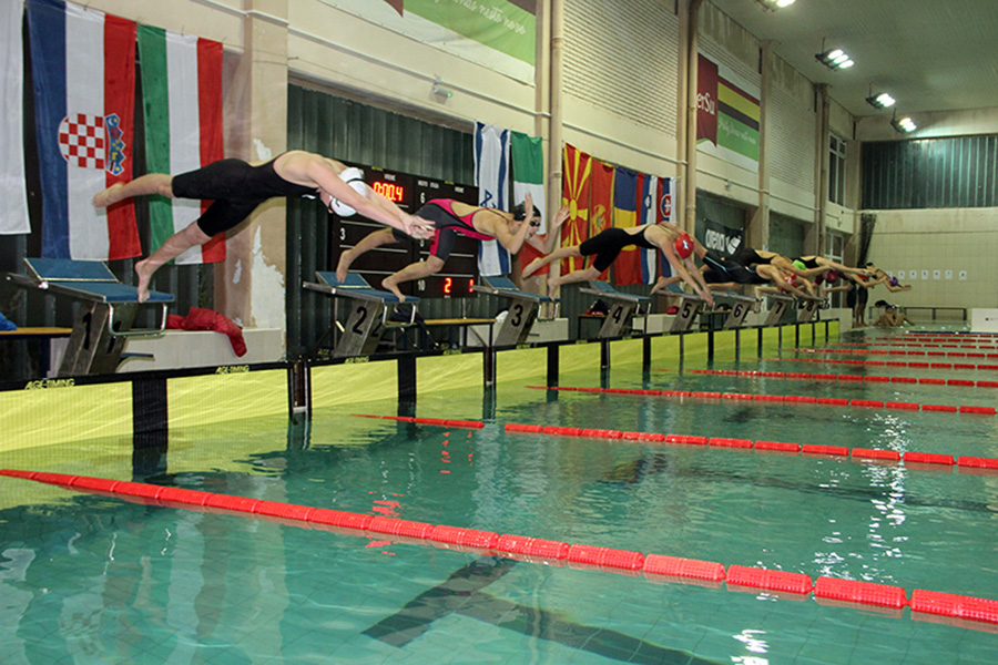 jadran-carine-plivanje-171106