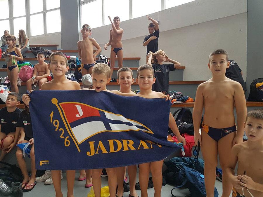 jadran-carine-plivanje-171120