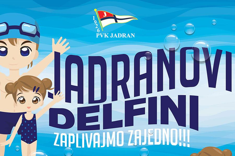 jadran-carine-skola-plivanja-2018