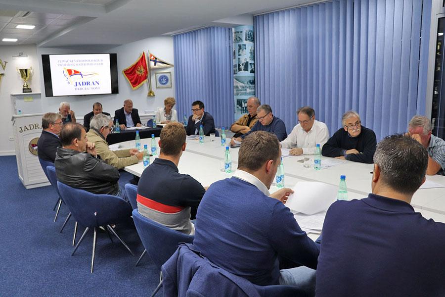 jadran-carine-skupstina-kluba_1