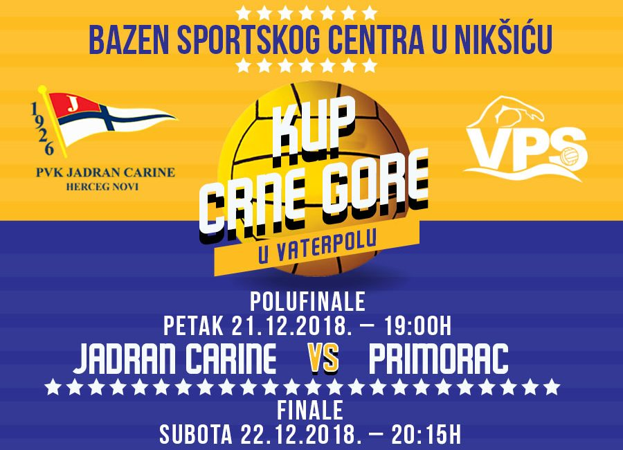 jadran-carine-kup-crne-gore-2018