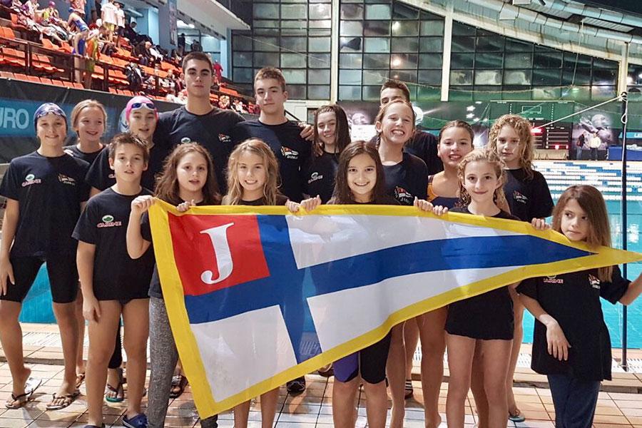 jadran-carine-plivanje-181210