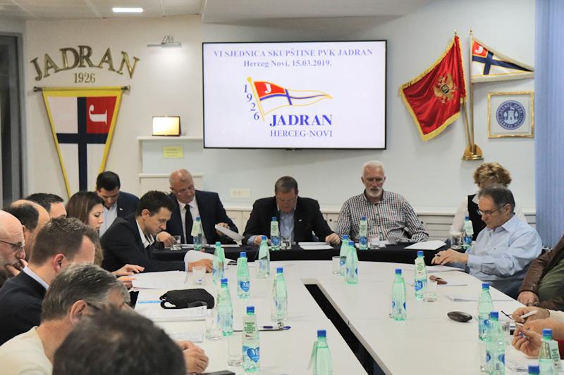jadran-carine-skupstina-2019-2