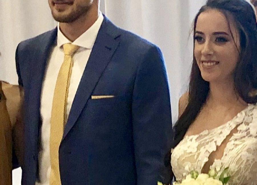 svadbadimitrijeobradovi