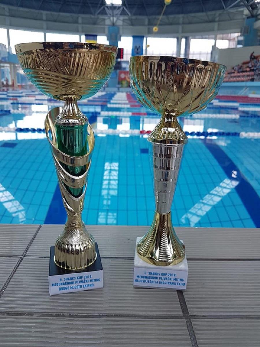 Plivanje_pehari
