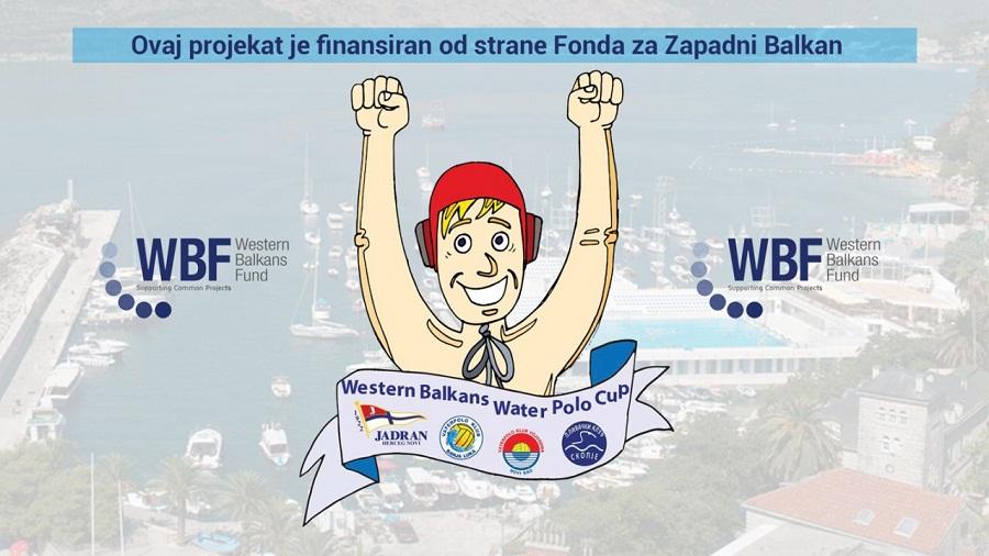 WESTERN_BALKANS_WATER_POLO_CUP__JADRAN_CARINE