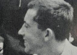 Slobodan-Bobo-Kicovic-jadran-carine