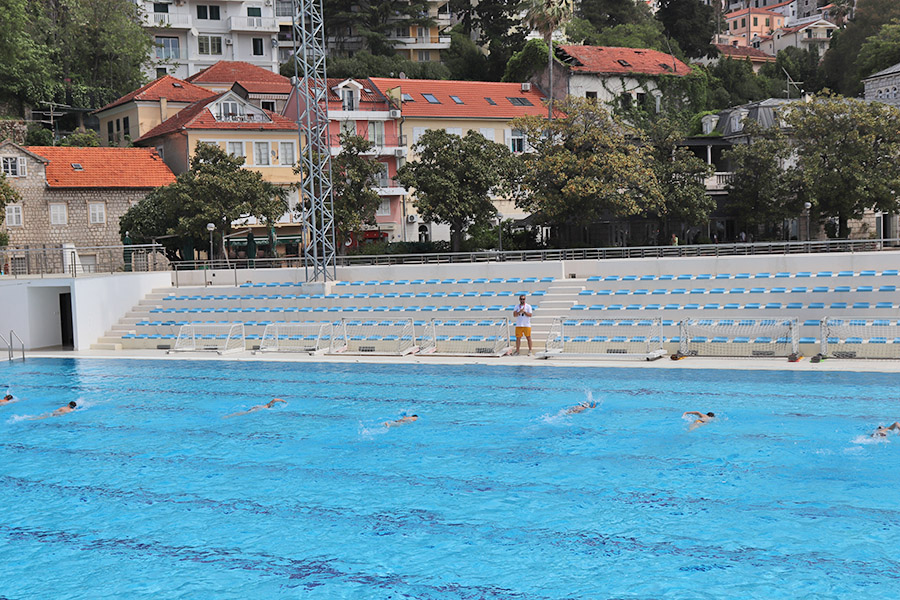 Plivaci-i-vaterpolisti-Jadrana-Carine-poceli-sa-radom