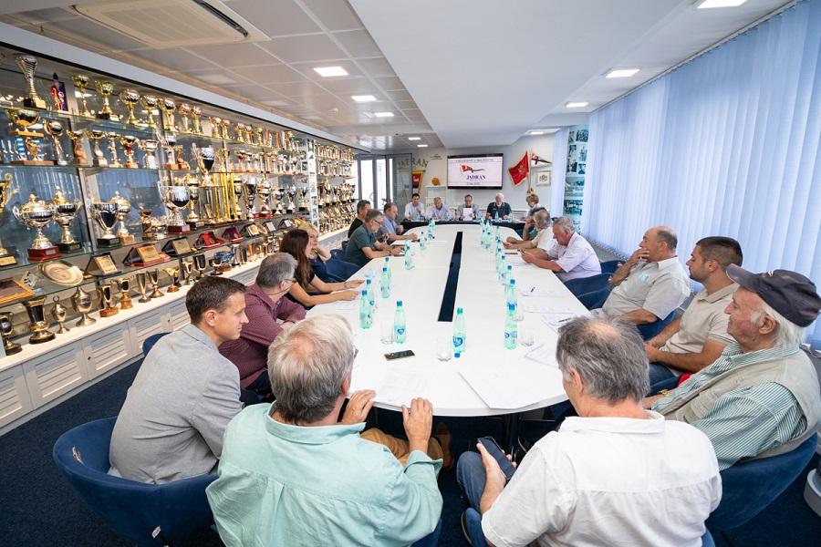 skupstina-pvk-jadran-jun-2020