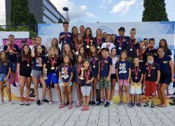 20200826-Plivanje-PG-avgust-2020-jadran-prvak-drzave