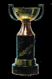 1959-prvak-drzave-jadran-herceg-novi