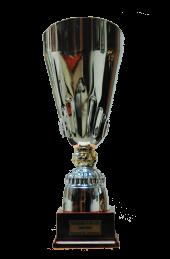 2003-2004-kup-jadran-herceg-novi
