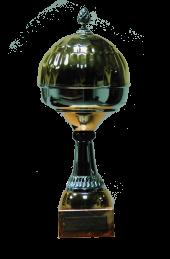 2003-prvak-drzave-jadran-herceg-novi