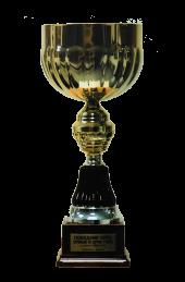 2004-2005-kup-jadran-herceg-novi