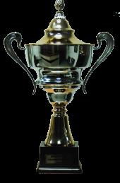2004-2005-prvak-drzave-jadran-herceg-novi