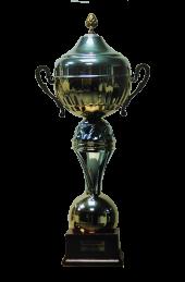 2006-kup-SCG-jadran-herceg-novi