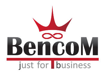 bencom
