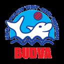 budva-vaterpolo-klub