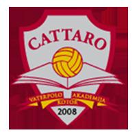 cattaro