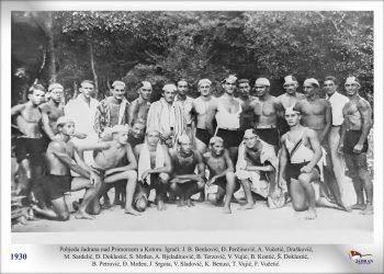 jadran-herceg-novi-primorac-kotor-prva-utakmica-1930-godine