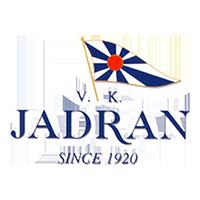jadran-split-200x200