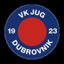 VK-Jug-dubrovnik
