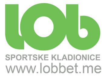 lob-kladionice