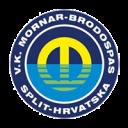 VK-Mornar-BS