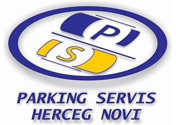 parking-servis-herceg-novi