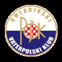 OVK-POŠK