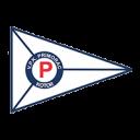 primorac-kotor-logo