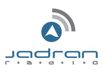 radio-jadran