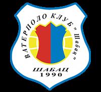VK-Šabac